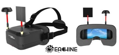 Eachine VR006